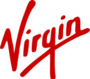Virgin Books