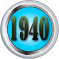 Badge-2816-3.png