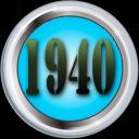 File:Badge-2816-3.png