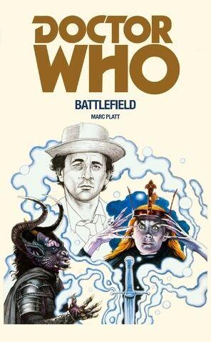 File:Battlefield-bbcbooks.jpg