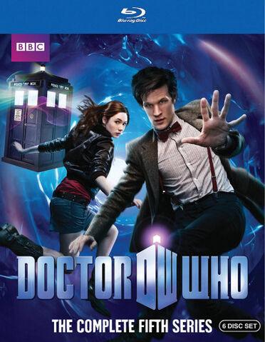 File:DW S5 2010 Blu-ray US.jpg