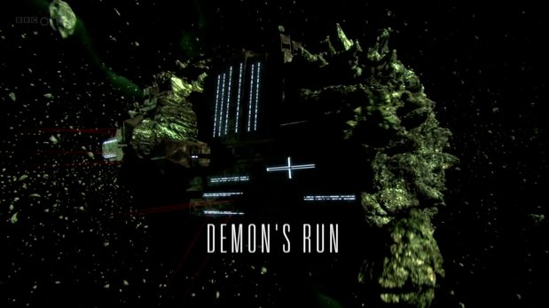 File:Demon's Run.jpg