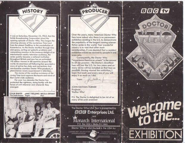 File:Doctor Who USA tour flyer1.jpg