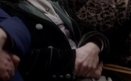 File:Eighth Doctor jacket Doctor Who.jpg