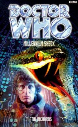Millennium Shock