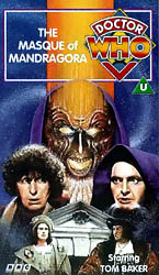 File:The Masque of Mandragora VHS UK cover.jpg