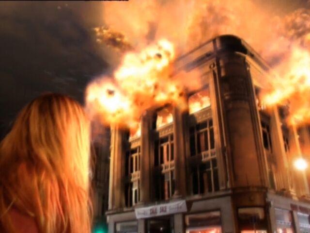 File:Henrik's is blown up.jpg
