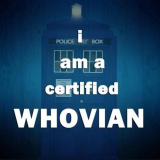 File:I am a certified whovian.jpg