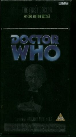 File:BOX SET First Doctor 1a.jpg