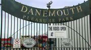 Danemouth Pleasure Park