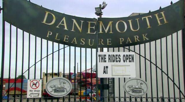 File:Danemouth Pleasure Park.jpg