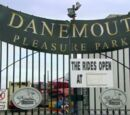 Danemouth Pleasure Park