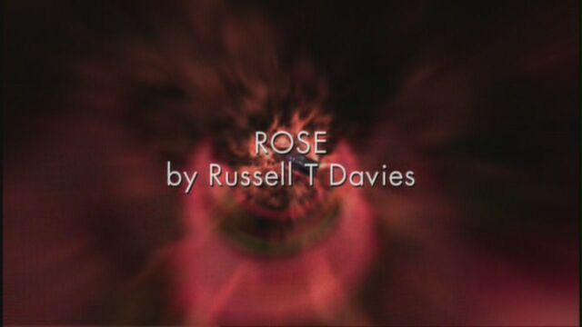 File:Rose-title-card.jpg