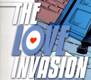 File:The Love Invasion.jpg