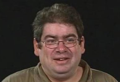 File:Ben Aaronovitch.jpg