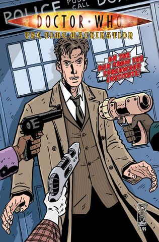 File:Drwho timemach-cover.jpg