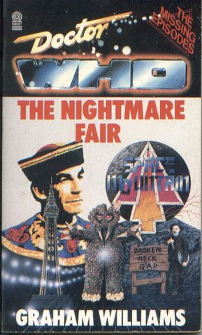 File:XNightmareFair.jpg