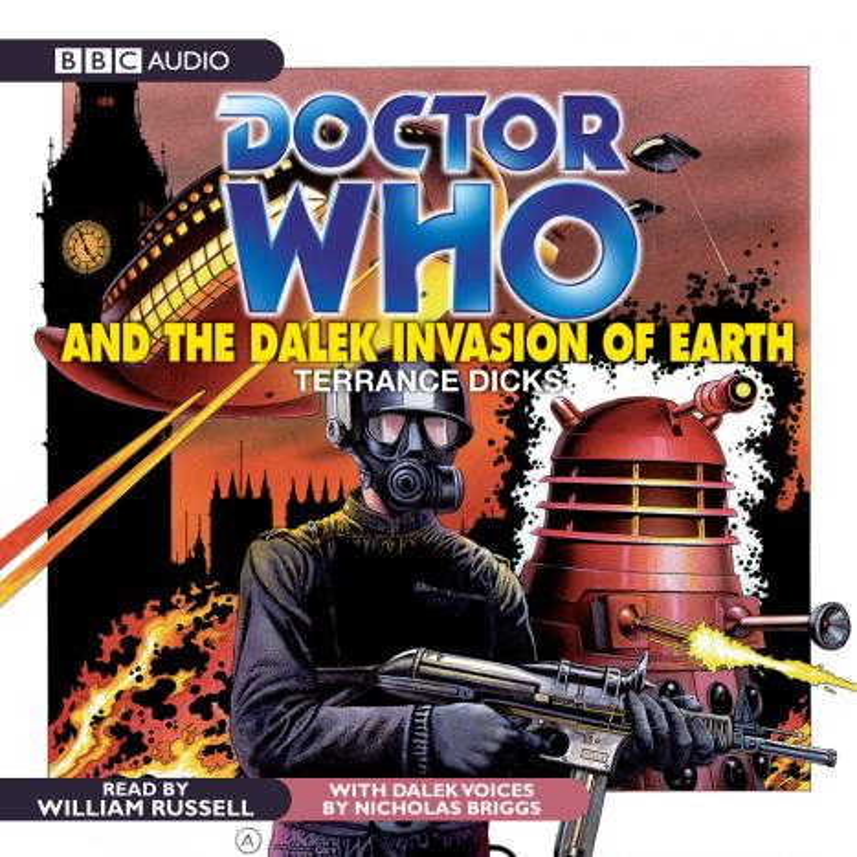 File:Dalek Invasion of Earth Audio.jpg