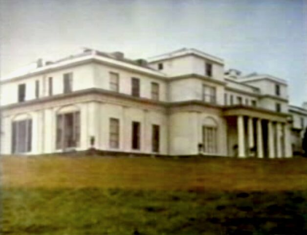 File:Auderly House.jpg