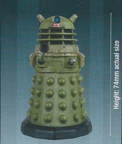 File:DWFC 35 Ironside Dalek figurine.jpg