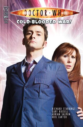 File:Doctorwho-cbw-coverb.jpg
