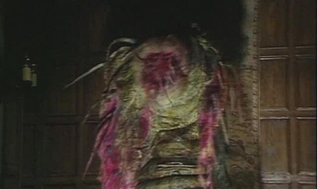 File:Fendel monster.jpg