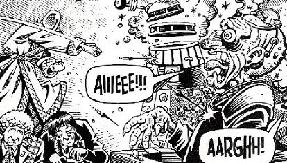 File:Happy Deathday - Raston vs Daleks and Davros.jpg