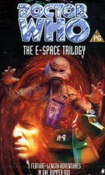 File:The E-Space Trilogy VHS UK cover.jpg
