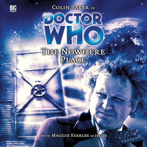 File:The Nowhere Place cover2.jpg