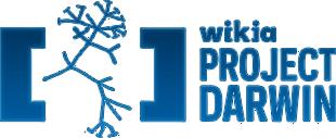 File:Darwin full logo whitened.png