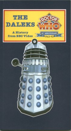 File:BOX SET EXTRA Dalek Tin 2a.jpg