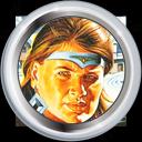File:Badge-4641-3.png
