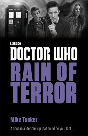 File:Rain of Terror new cover.jpg