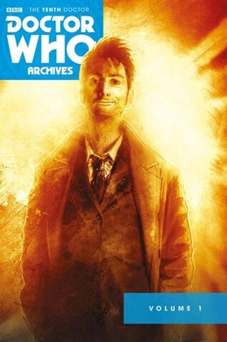 File:The Tenth Doctor Archives Volume 1.jpg