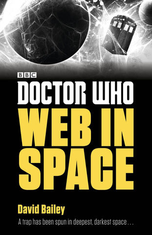 File:Web in Space new cover.jpg