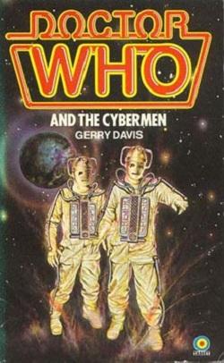 File:Cybermen1981.jpg