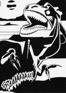 File:Mondasian Dino.jpg