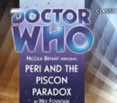 Peri and the Piscon Paradox (audio story)