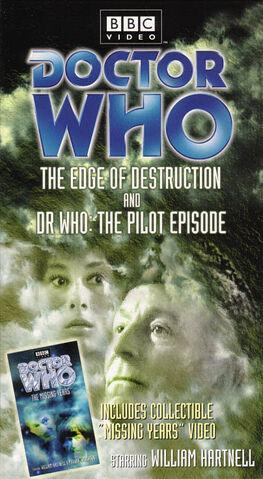 File:The Edge of Destruction 2001 VHS US.jpg