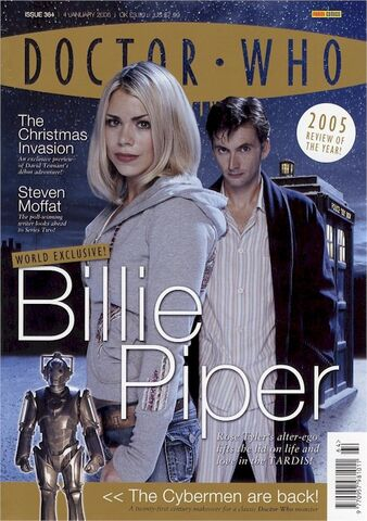 File:DWM issue364.jpg