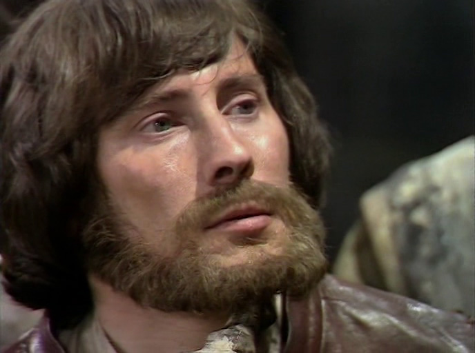 Eric Lord-Edward-of-Wessex's Squire