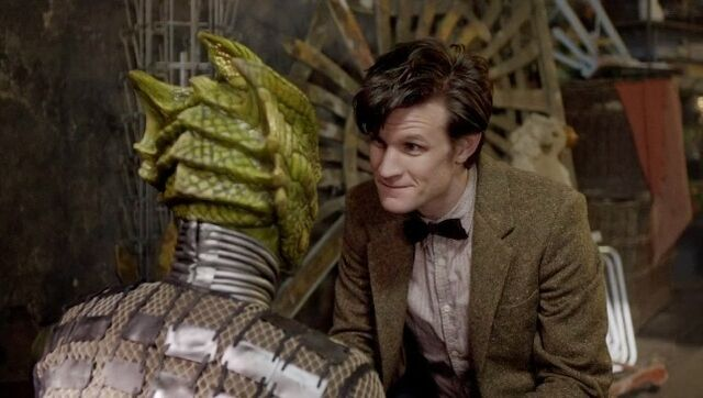 File:Eleven Fascinated by a Silurian.jpg