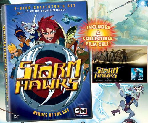 File:StormHawks DVD.jpg