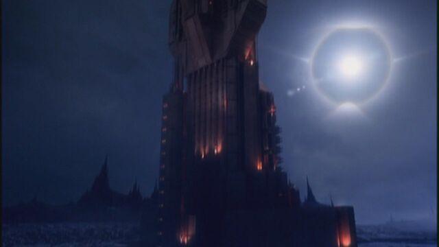 File:Temple rocket.jpg