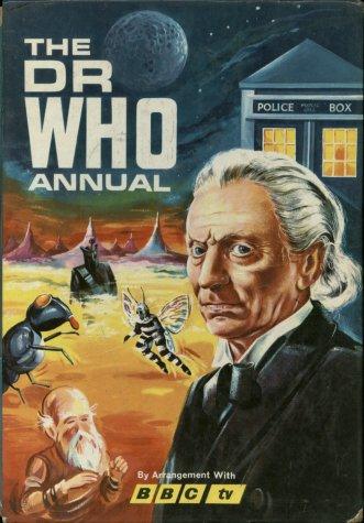 File:Doctor Who 1.jpg