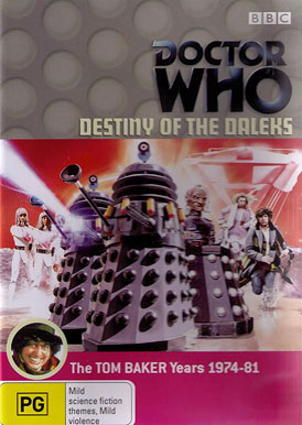 File:Destiny of the Daleks DVD Australian cover.jpg