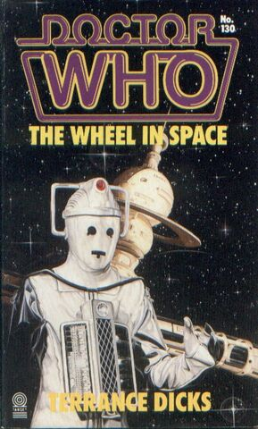 File:Wheel in Space novel.jpg