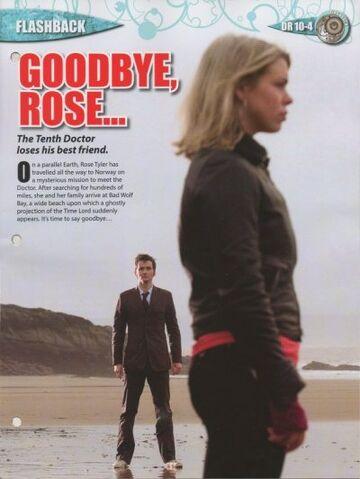 File:DWDVDF FB 97 Goodbye Rose.jpg