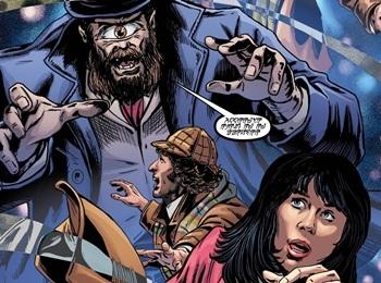 File:Gaze of the Medusa (comic story).jpg