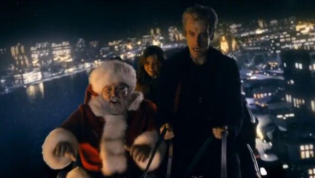 File:Twelve Pulling Santa's Sleigh.jpg